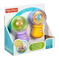 Fisher Price Maracas - Mattel