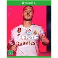 FIFA 20 - XBoxOne