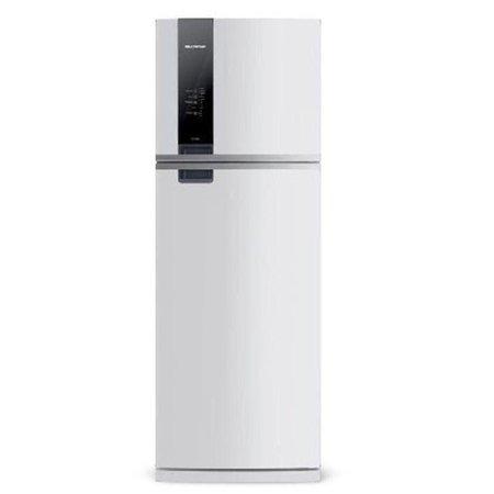 Refrigerador Brastemp Frost Free Duplex 500L 2 Portas