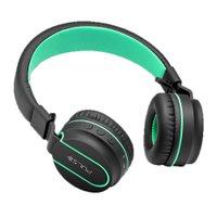 On Ear Stereo Áudio Bluetooth - PH215