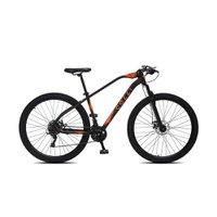 Bicicleta Colli Duster Aro 29 Freio à Disco Shimano 21 Marchas Quadro 19