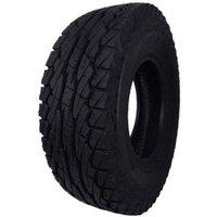 Pneu Dunlop Camioneta Aro 15 31X1050/50R15 109S WPAT01