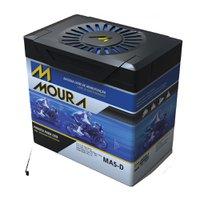Bateria Automotiva Moura MA5-D