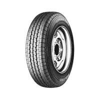 Pneu Dunlop Falken Aro 16 215/75R16 8PR 113R R51
