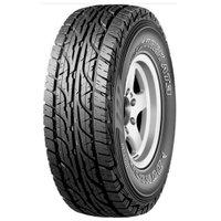 Pneu Dunlop Falken Camioneta Aro 15 205/70R15 96T AT3