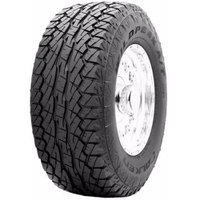 Pneu Dunlop Falken Camioneta Aro 16 245/75R16 120Q WPAT02