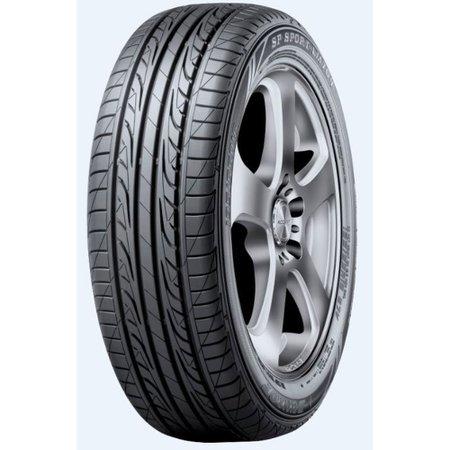 Pneu Passeio Dunlop Aro 15 185/60R15 88H SPLM704