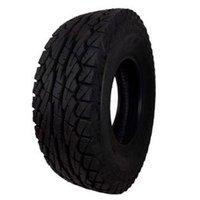 Pneu Dunlop Falken Camioneta Aro 16 225/75R16 110Q WPAT01