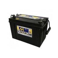 Bateria Automotiva Moura 12W MFA