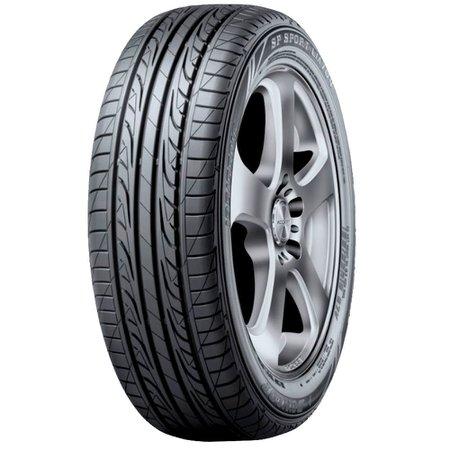 Pneu Dunlop Falken Aro 17 215/50R17 91V SPLM704
