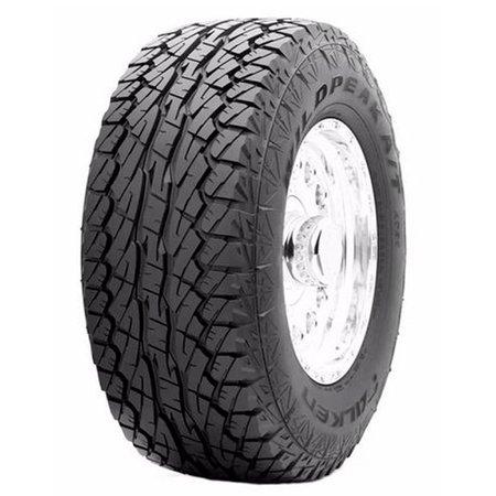 Pneu Dunlop Falken Camioneta Aro 15 235/75R15 104S WPAT01