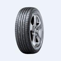 Pneu Passeio Dunlop Aro 14 185/60R14 82H SPLM704