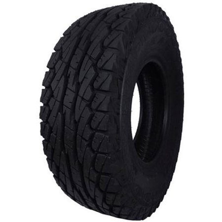 Pneu Dunlop Falken Camioneta Aro 15 32X1150/50R15 113S WPAT01