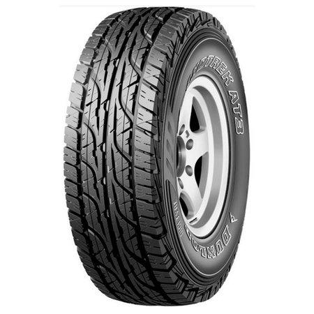 Pneu Dunlop Falken Camioneta Aro 15 30X9/50R15 AT3