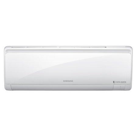 Ar Condicionado Multi Tri Split Hw Inverter Samsung 2X9000+1X18000 Btus Quente/Frio 1F