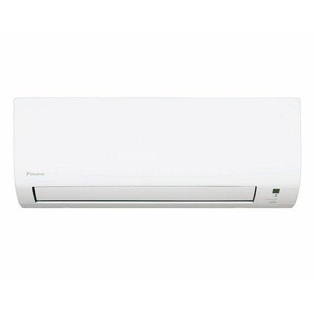 Ar Condicionado Multi Bi Split Inverter Daikin 2x9000 Btus Quente/Frio Monofásico