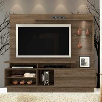 Home Theater Vicente - Rijo - Madetec