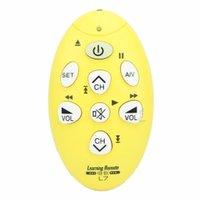 Controle Universal De Aprendizagem C01288