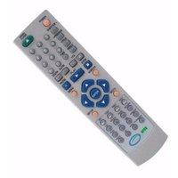 Controle Dvd Cce E Nks Dvd-600X - Dvd-600Xb - Dvd-600Dvx - Dvd-603Dvx - Dvd-610 - Dvd-610Dvx C01111