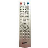 Controle Amvox Dvd Amd-260 E Nks C01042