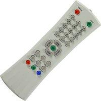 Controle Philco Ph14D Ph21C Ph29B C01118