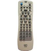 Controle Dvd Lg 5722N, Dv-4351, Dp-4932N, Dv-5722N, Dv-5822N, Dv-5500N, Dv-5921N, C0810