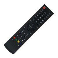 Controle Semp Toshiba Led Tv Lcd, Led Semp Ct-6510, Dl2970W, Dl2971W, Dl3270W, Dl3970F, C01252