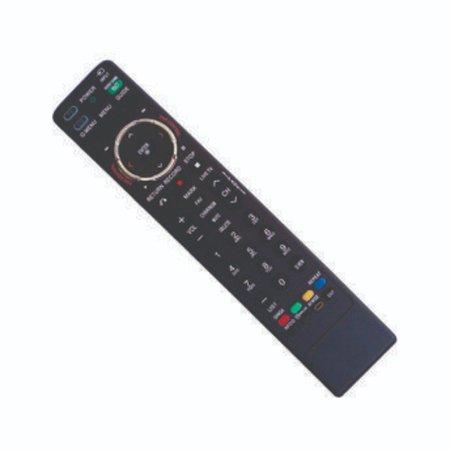Controle Tv Lg Lcd Mkj42613813, Mkj42613809, 42Le5600, 42Lh40Ed, 47Lh45D, 47Le5600, 47Lh40Ed C01170