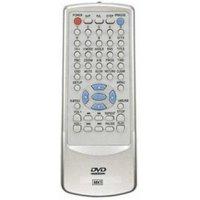 Controle Precision Pvd 502P C01044