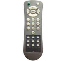 Controle Tv Philco Pcr111, 2142, Pcr89, 1436, Pcr93, 1438, Pcr97, Tp1452N, Tp1453N, 2036S, C01001