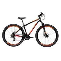 Bicicleta Vulcan Aro 29 - Caloi