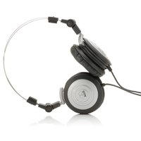 Fone De Ouvido Profissional Akg K414P Mini Headphone
