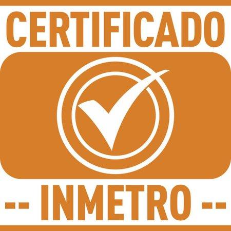 Cooktop 2 Bocas 2000w Fm-01 4917 Cinza - Agratto