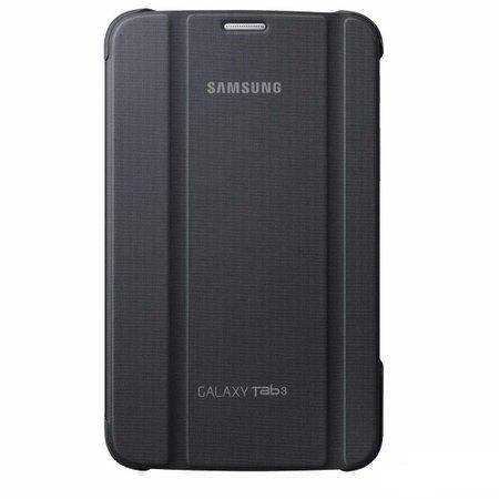 Capa Original Book Cover Samsung Galaxy Tab 3 7