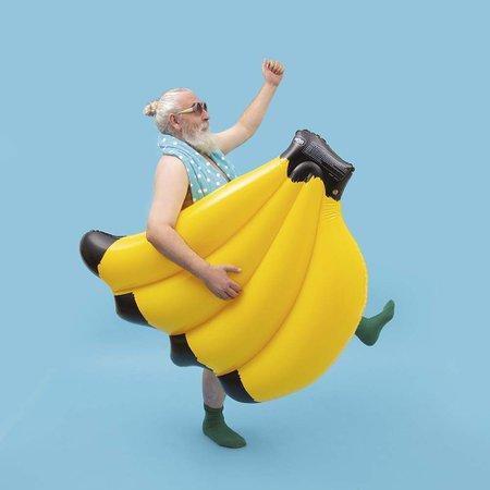Boia Banana