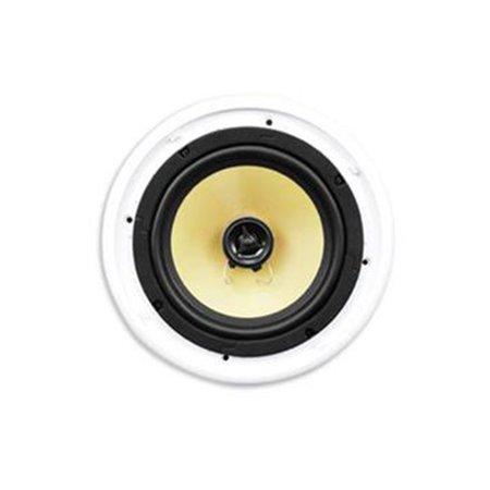AAT R6-100KV - Caixa Acústica de Embutir 6