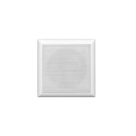 AAT Q5-50B-TR5 - Caixa Acústica de Embutir com Woofer de 8