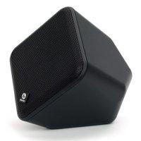 Boston Soundware - Caixa Acústica Satélite (Unidade) Preto