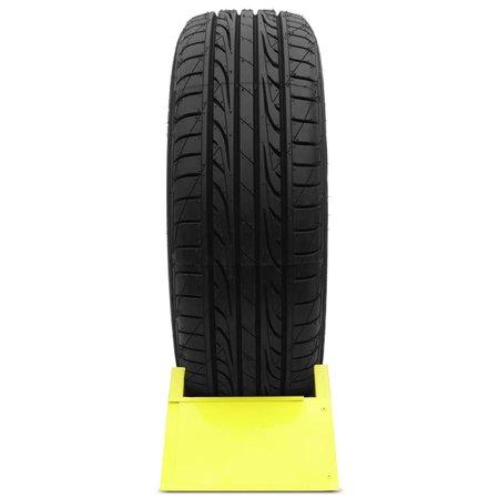 Kit 2 Pneus Dunlop Aro 14 185/60R14 82H Sport LM704