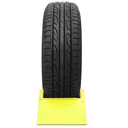 Kit 2 Pneus Dunlop Aro 15 195/65R15 91H Sport LM704