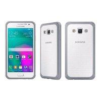 Capa Premium Samsung Cover Original Galaxy A5 2015 - Branca