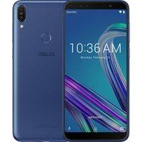 Celular Asus Zenfone Max Pro M1 Azul - 32GB 6