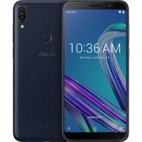 Celular Asus Zenfone Max Pro M1 Preto - 32GB 6