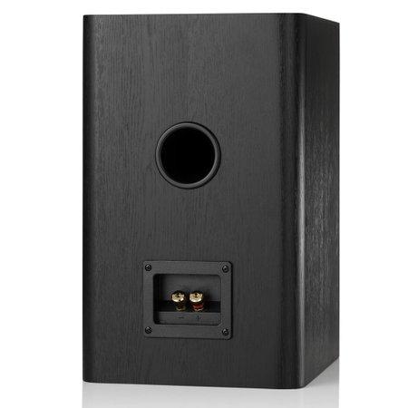 Caixa Acústica Bookshelf JBL STUDIO 230 2-Way 6.5