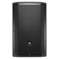 Caixa de Som Ativa JBL Pro PRX815W 15
