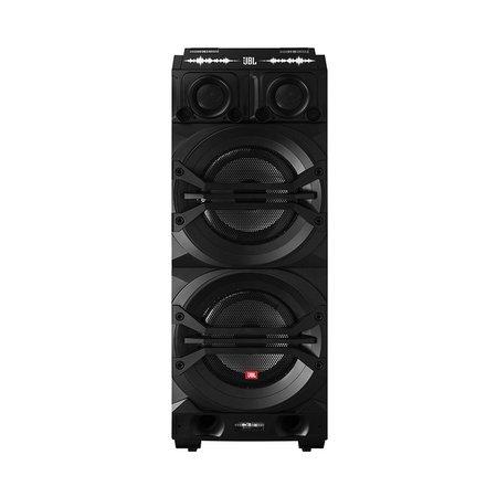 JBL DJ Xpert J2515 com 400W de Potência Bivolt