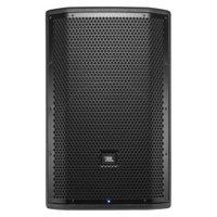 Caixa de Som Ativa JBL Pro PRX812W 12