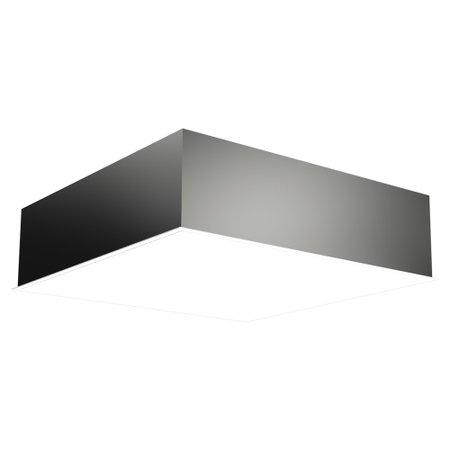 Lift de Teto para Projetor Projetelas M-LF60.25-1 700mm 110V