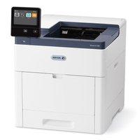 Impressora Xerox Laser A4 Color VersaLink C600DN