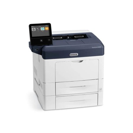 Impressora Xerox VersaLink b400DN Laser Mono